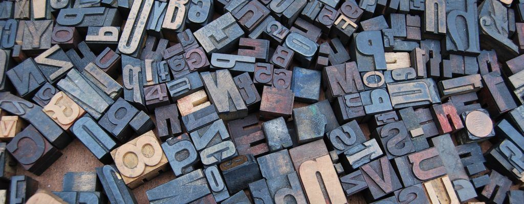 How to Block Web Fonts for Speed and Privacy