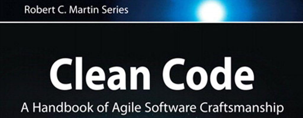 Clean Code 1: Clean Code