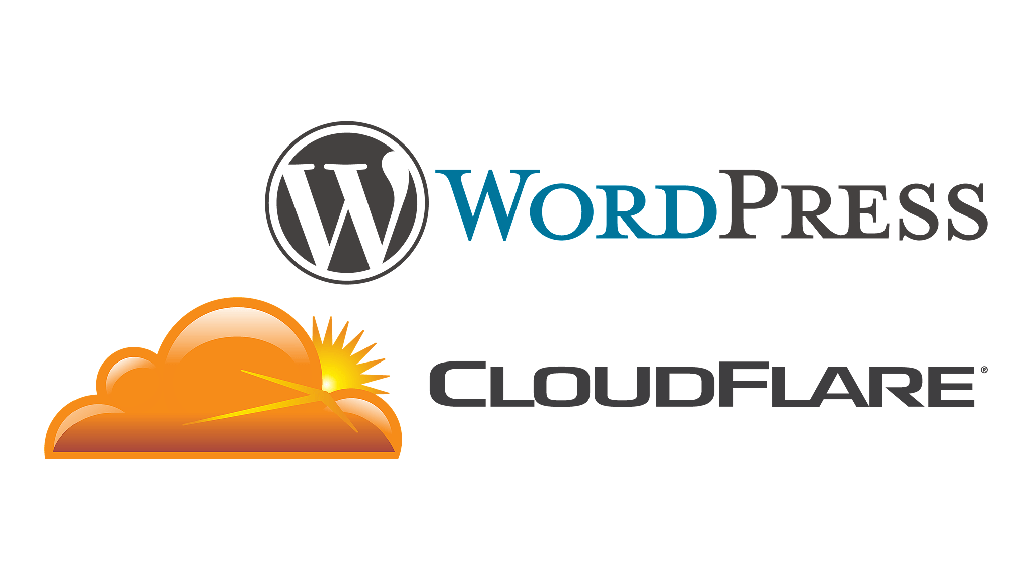 Dynamically Caching WordPress on CloudFlare Collin M. Barret