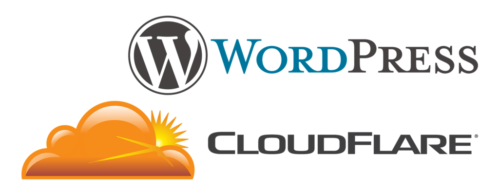 Example of Dynamically Caching WordPress on CloudFlare