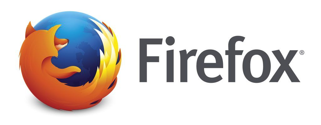 Hardening Firefox. Replacing Chrome.