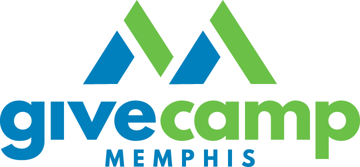 GiveCamp Memphis 2020