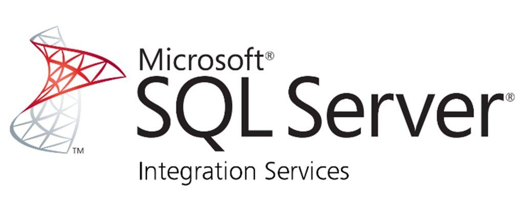 Executing an SSIS Package from .NET